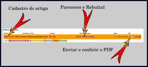 Figura-01