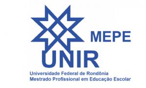 MEPE-Unir