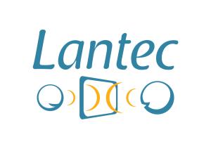 lantec_final-cores-02